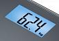Весы, определяющие состав тела до 180 кг Beurer