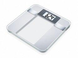 Стеклянные диагностические весы Beurer BG 13