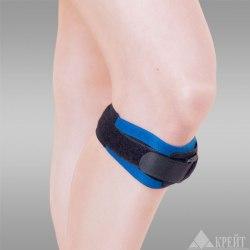 Бондаж на коленный сустав при болезни Шлаттера Польза
