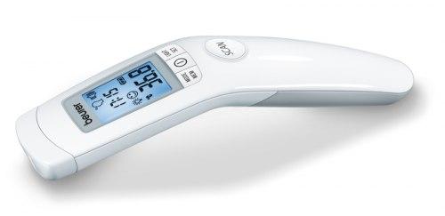 Термометр бесконтактный инфракрасный Beurer