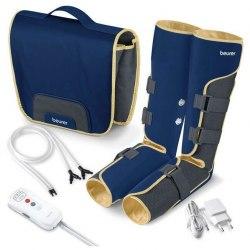 Пробор для компрессионного массажа Beurer FM-150