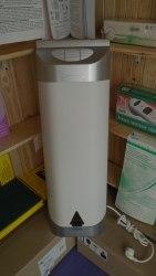 Рециркулятор воздуха бактерицидный ОАО Витязь 01ФК