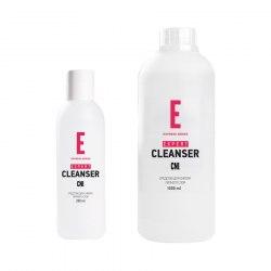Средство для снятия липкого слоя CNI EXPERT Cleanser
