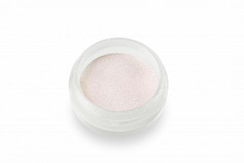 Пигмент Розовый CNI Chameleon Powder