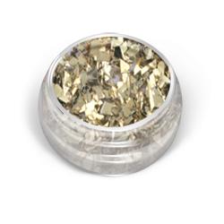 Слюда металлизированная CNI 0,8 г