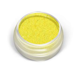 Песок неоновый CNI 2,5 г