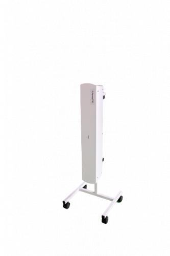 Бактерицидный рециркулятор воздуха Парма 1X15-1