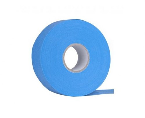 Бумага для депиляции,рулон 50 и 75 м.,цветная Igrobeauty