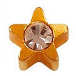Формы с хрусталем Studex звезда