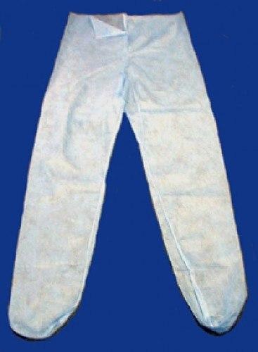 Штаны одноразовые для прессотерапии, 10 шт.