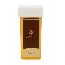 Паста для шугаринга ультра-мягкая в картридже Gloria