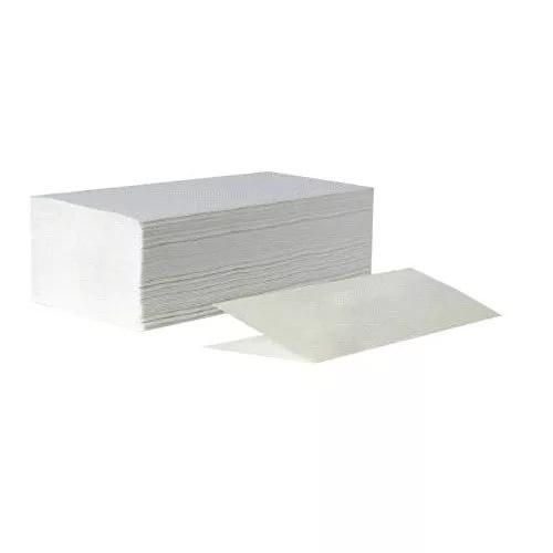 Полотенца бумажные V-сложения Viero 200