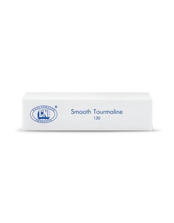 Пилки полировочные Гладкий Турмалин CNI