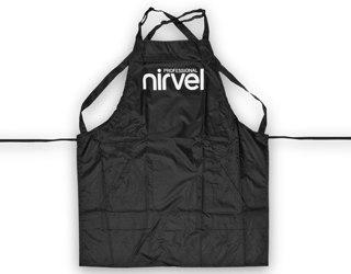 Фартук мастера «Эко» Nirvel Professional