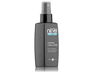 Лосьон - комплекс против выпадения волос Nirvel Professional Hair Loss Control Lotion, 150мл