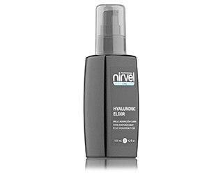 Эликсир с гиалуроновой кислотой Nirvel Professional Hyaluronic Elixir