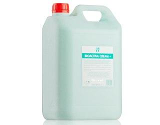 Кондиционер мгновенного действия Nirvel Professional Cream Bioactive +