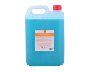 Шампунь для всех типов волос Nirvel Professional Shampoo Herbal +