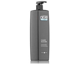 Шампунь технический Nirvel Professional Neutralising Technical Shampoo