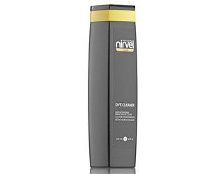 Средство для удаления красителя с кожи Nirvel Professional Dye Cleaner