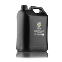 Окислитель кремовый 6% Nirvel Professional ArtX Oxidante