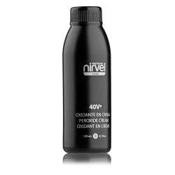 Оксидант кремовый 12% Nirvel Professional ArtX Oxidante