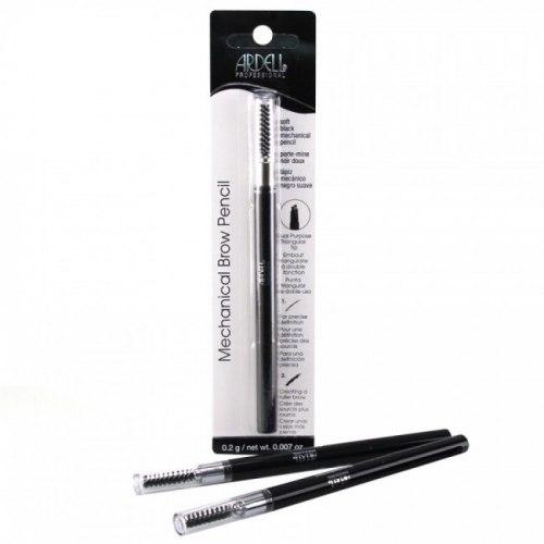 Карандаш для бровей - Mechanical Pencil Ardell