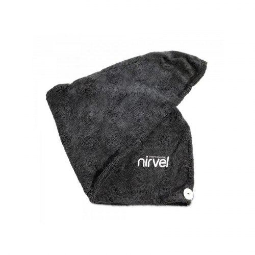 Полотенце-тюрбан Nirvel Professional