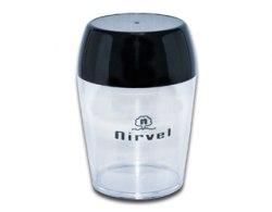 Шейкер для смешивания красителя Nirvel Professional