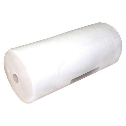 Полотенце впитывающее в рулоне 45х90 см, спанлейс 40 г/м2, 100 шт ООО ТПК МИЛА