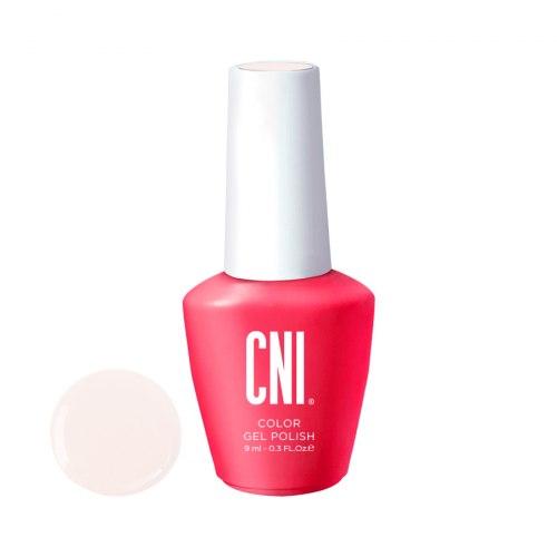 Защитный гель-лак CNI French Top 9 мл