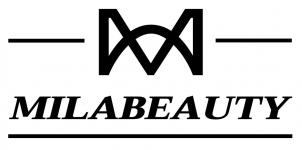 MILAbeauty