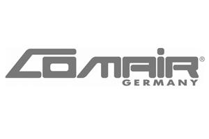 Comair Germany - лидер в производстве товаров для парикмахерских салонов. Разработанная, опираясь на практический опыт известных во все мире стилистов-парикмахеров, с учетом пожеланий клиентов, с использованием новейших технологий и материалов, продукция Comair станет лучшим помощником в Вашей профессиональной деятельности.