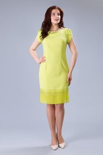 Платье VarVara 5149