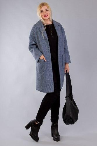 Пальто MILORI 4410