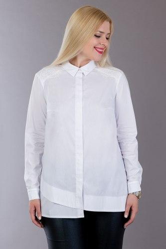 Блузка MILORI 4546