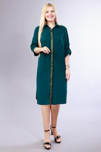 Платье MILORI 1961
