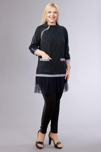 Блузка MILORI 4551