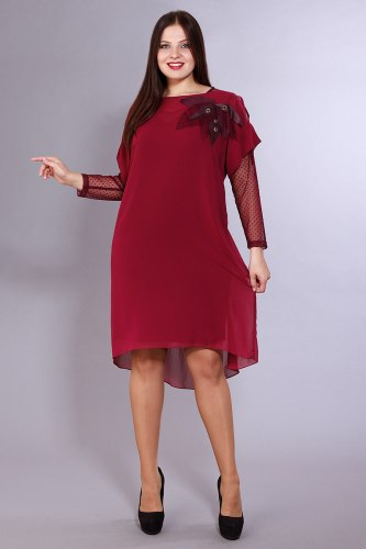 Платье MILORI 2115