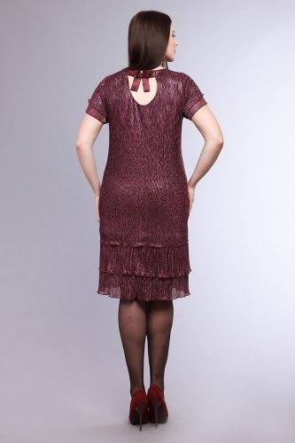 Платье MILORI 1912