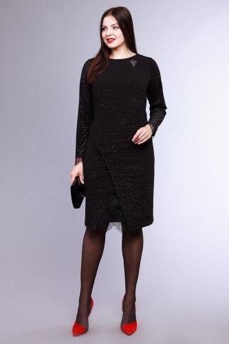 Платье MILORI 1984