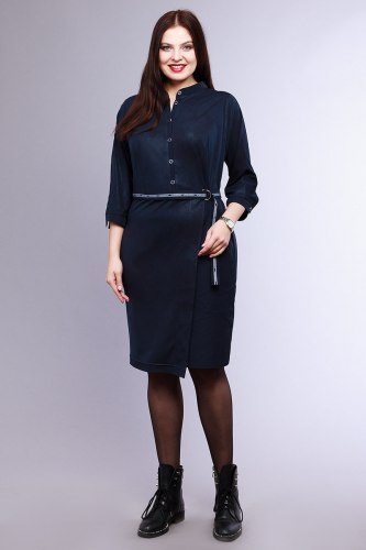 Платье MILORI 1965