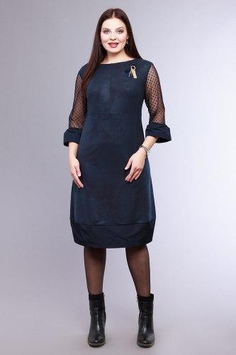 Платье MILORI 1993