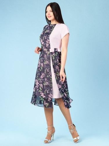 Платье MILORI 51878