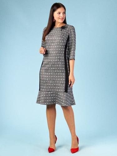 Платье MILORI 10080