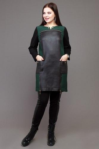 Платье MILORI 5178