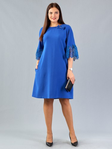 Платье MILORI 10100