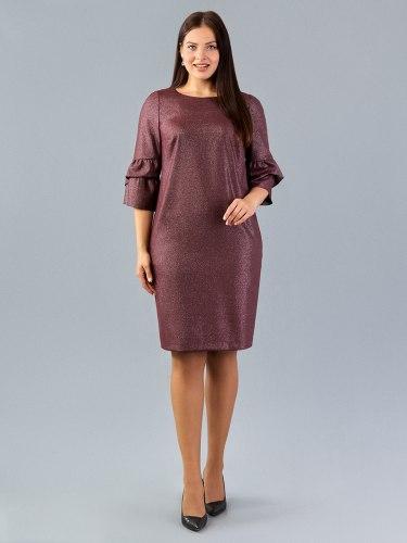 Платье MILORI 10102