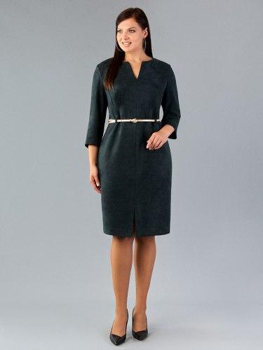 Платье MILORI 10092