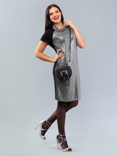 Платье MILORI 5215